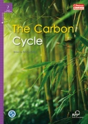 The Carbon Cycle + MP3