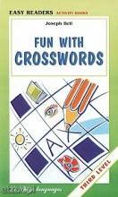 Fun with Crosswords
