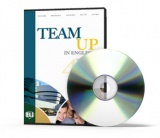 Team Up in English 4 Digital Book CD-ROM (4-level version)