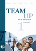 Team Up in English 1 Student's book (4-level version)