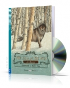 The Call of the Wild + CD audio