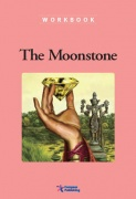The Moonstone - Workbook