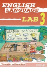 English Language Lab 3