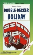 Double-Decker Holiday