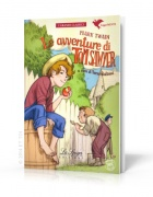Le avventure di Tom Sawyer + audio mp3