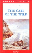 Call of the Wild (The)