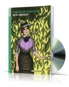 Effi Briest + CD audio