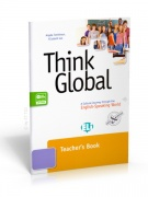 Think Global – Teacher's Book
