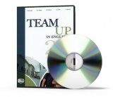 Team Up in English 2 Digital Book CD-ROM (4-level version)