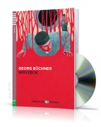 Woyzeck + CD audio