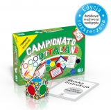 Language Game Campionato d'italiano