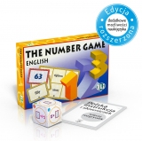 Language Game The Number Game