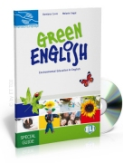 Green English - Environmental Education - Special Guide