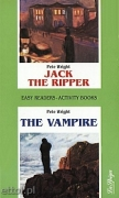 Jack the Ripper / The Vampire + CD audio