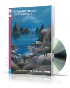 I Malavoglia + CD audio