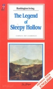 Legend of Sleepy Hollow (The)