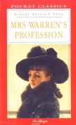 Mrs Warren's Profession