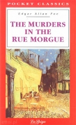 Murders in the Rue Morgue (The)