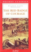 Red Badge of Courage (The)