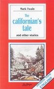 Californian's Tale (The)