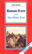 Roman Fever, The Other Two