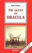 Guest of Dracula (The) + CD audio