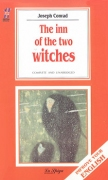 Inn of the two witches (The)