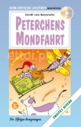 Peterchens Mondfahrt + CD audio