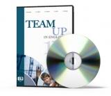 Team Up In English Levels 1 4 Ettoibookseu European Language