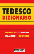 Tedesco Dizionario - pocket version