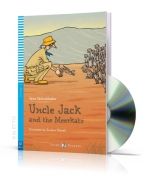 Uncle Jack and the Meerkats + Video MultiROM