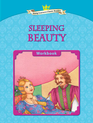 Sleeping Beauty - Workbook