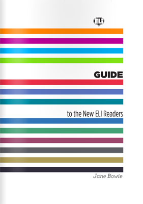 Guide to the New ELI Readers