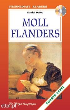 moll flanders critical essay