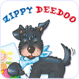 Zippy Deedoo